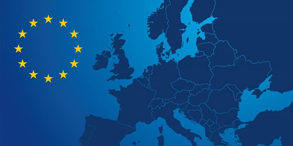 EU-EES