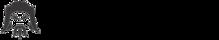 Logo casinomogulen